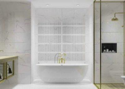 banyo temizligi nasil yapilir