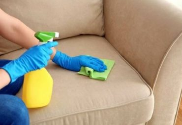 duzenli temizlik nasil yapilir