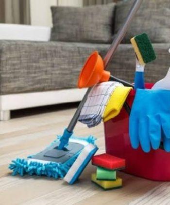 iyi ev temizligi nasil yapilir