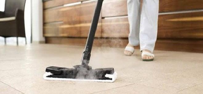ev temizliginde bilinmesi gerekenler nelerdir