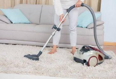 saglik icin ev temizligi nasil yapilir