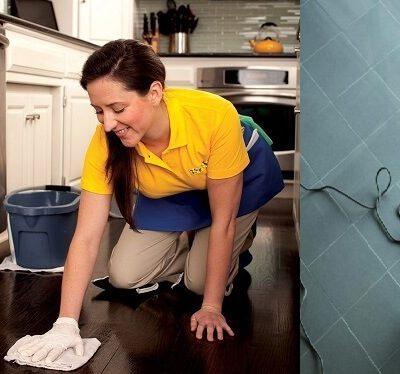 Esenyurt'ta En İyi Temizlik Şirketi